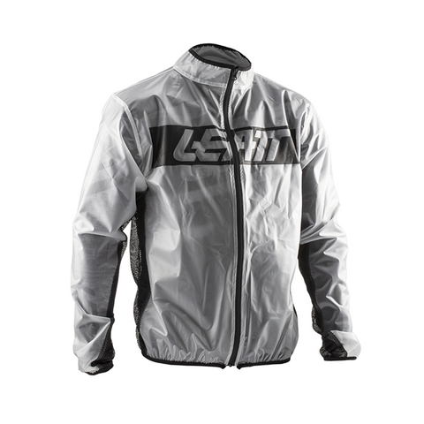 Leatt Jacket Cover