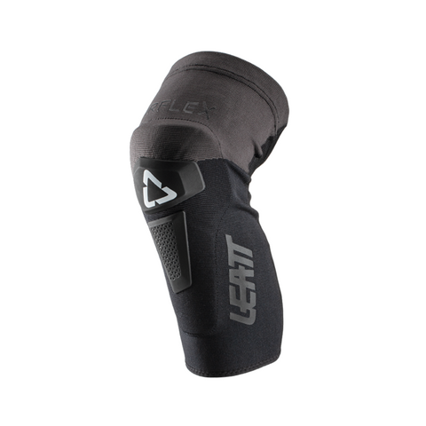 Leatt Knee Guard Airflex Hybrid