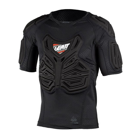 Leatt Roost Base Layer/Body Protector