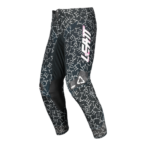 Leatt Mini Moto 3.5 Kids Pant (Bones)