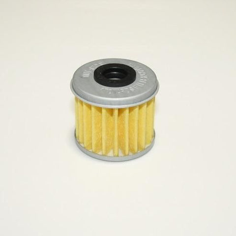 Montesa 4RT Oil Filter