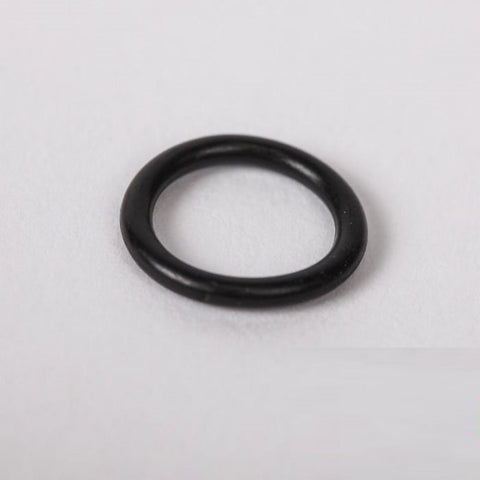 Montesa Oil Filter O-Ring