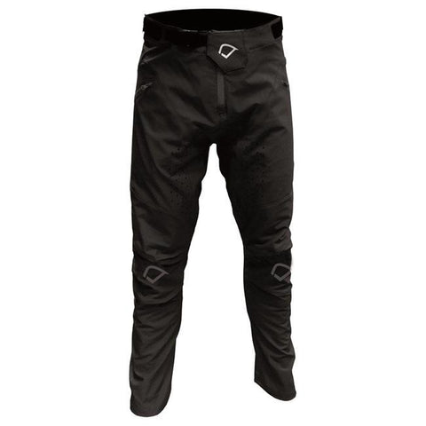 Hebo Tech 10 Pants (Black)