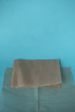 SeaSheet - Large Wax Paper Case of 2000