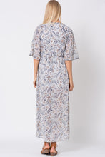 Load image into Gallery viewer, Macgraw Maxi Dress