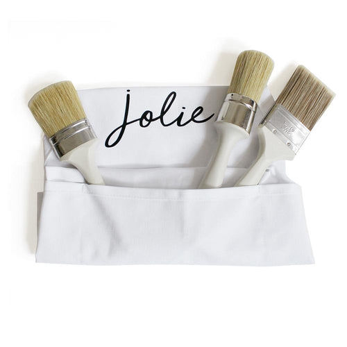 Jolie Painter's Apron