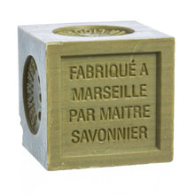 Load image into Gallery viewer, Savon de Marseille Soap