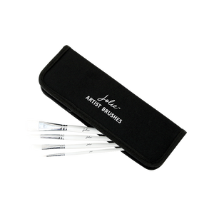 Jolie Artist Brush Set