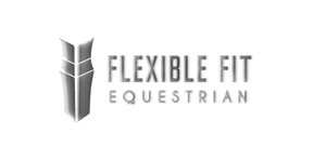 Flexible Fit Equestrian Australia