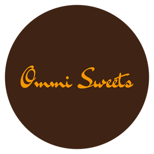 Ommi Sweets