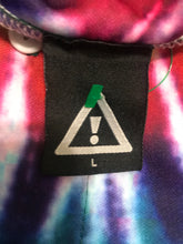 Load image into Gallery viewer, Flosstradamus jersey L/XL