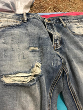 Load image into Gallery viewer, MNML jeans 36