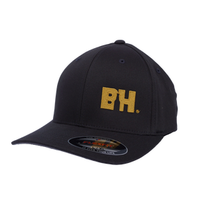 """The Classic"" - BeerHole Hat"