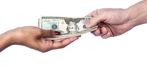 What to Consider When Allowing Friends to Borrow Money