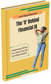 eBook - Get to Know the Q Behind Financial IQ