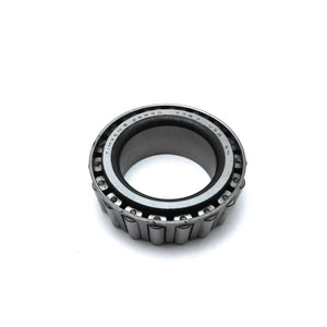 Dana 44 Carrier Bearing 25590