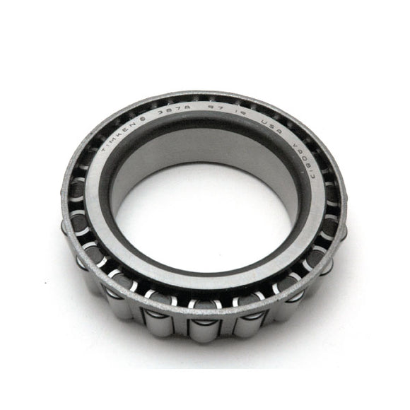 Dana 60 Carrier Bearing 387A