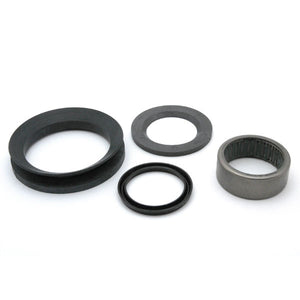 Dana 44 Spindle Bearing Kit 706527X