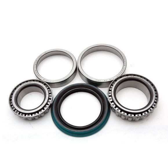 Dana 44 Big Bearing Wheel Bearing Set