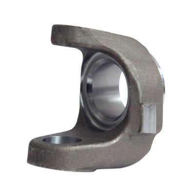Solid Axle Inner Knuckle C End Forged Alloy Steel Fits GM, Chevy, Dodge, Ford Dana 60 Dana 70