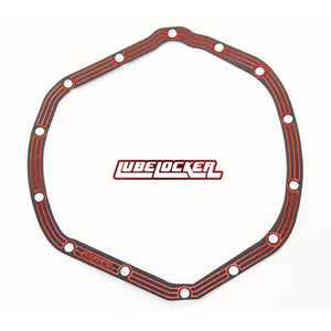 Lubelocker Differential Gasket for AAM 11.50 Axle