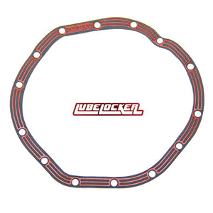 Lubelocker Differential Gasket for AAM 9.25 Axle