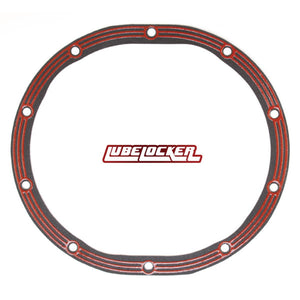 Lubelocker Differential Gasket for Chrysler 8.25 Axle