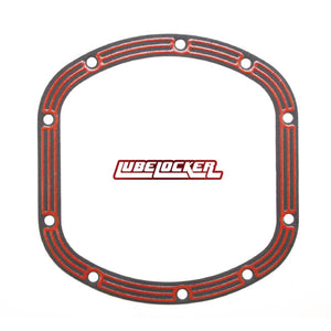Lubelocker Differential Gasket for Dana 30 Axle