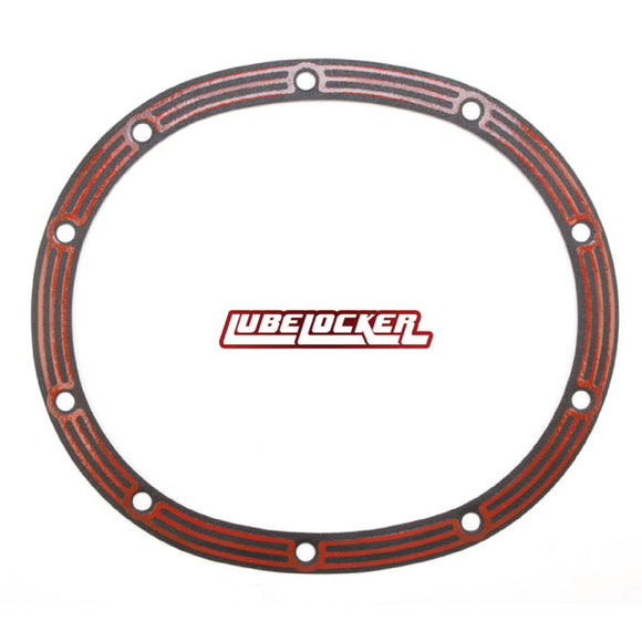 Lubelocker Differential Gasket for Dana 35 Axle
