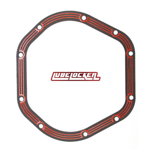Lubelocker Differential Gasket for Dana 44 Axle