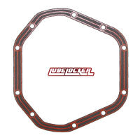 Lubelocker Differential Gasket for Dana 60 Axle