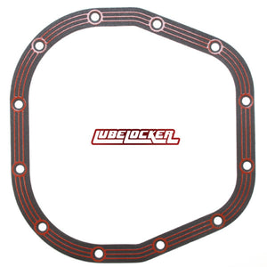 Lubelocker Differential Gasket for Ford Sterling 10.25 10.50 Axle