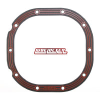 Lubelocker Differential Gasket for Ford 8.8 Axle