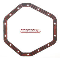 Lubelocker Differential Gasket for Corporate GM 10.50 Axle