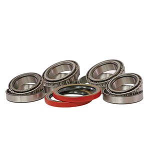 Wheel Bearing Kit for Spyntec Conversion Kits