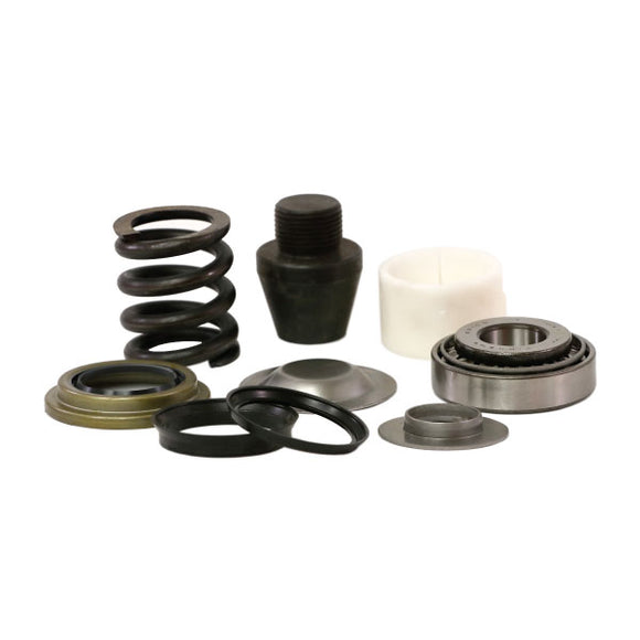 Dana 60 Full Rebuild Kit