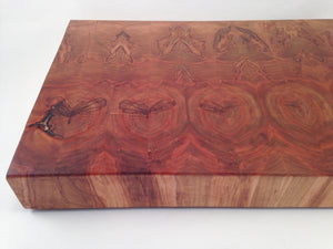 Ambrosia Maple Cutting Board 003 - No One Alike