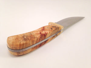 Monte Cristo Knife - No One Alike