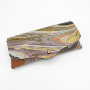 Lavender Mist Glasses Case - No One Alike