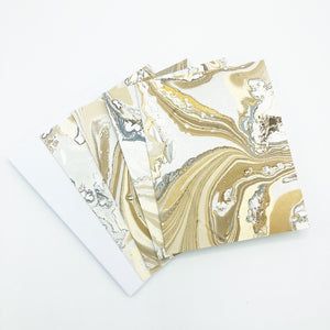 Bridal Card Pack - No One Alike