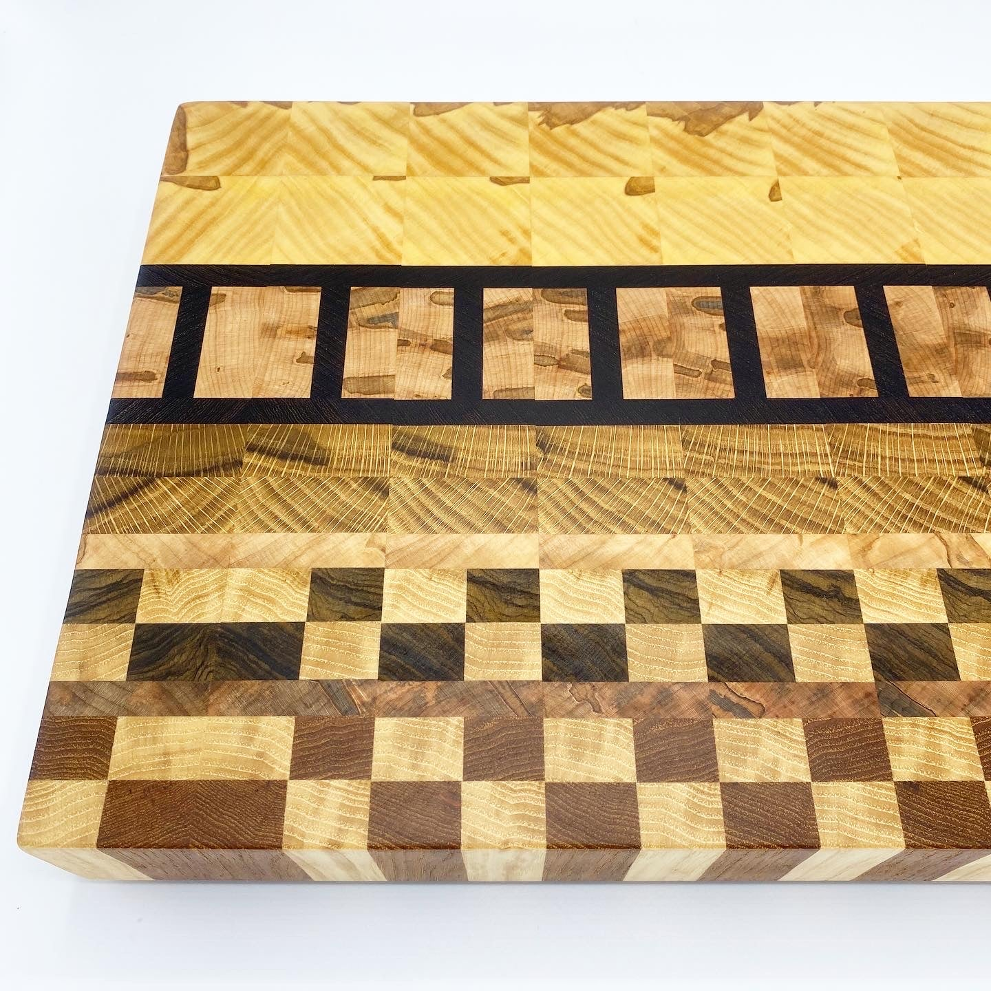 Just One Look Cutting Board