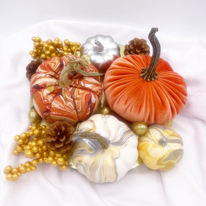 Marmalade Pumpkin Bundle