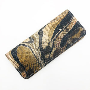 Jungle Cat Wallet - No One Alike