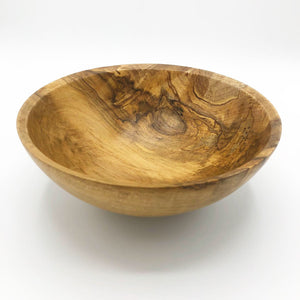 Ambrosia Maple Bowl 002 - No One Alike