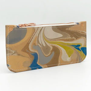 Sail Zipper Pouch - No One Alike