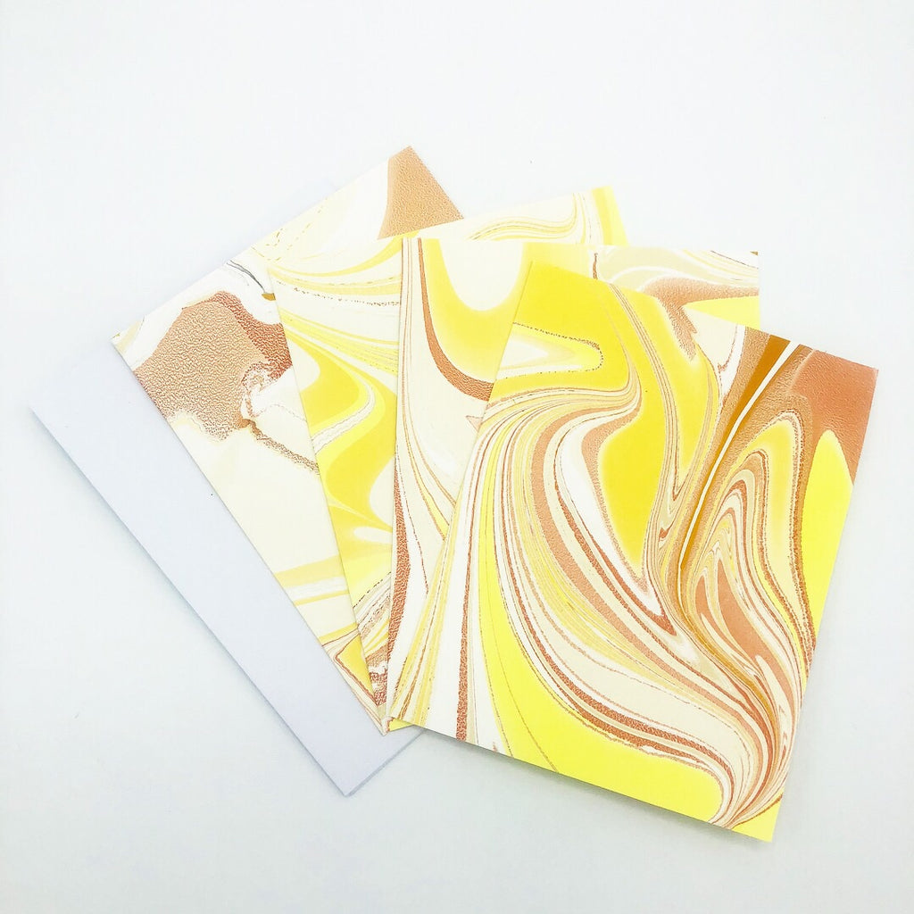 Sunny Card Pack - No One Alike