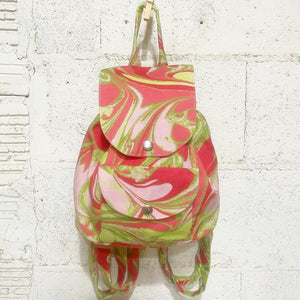 Lily Belle Mini Backpack