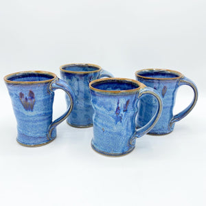 Bemidji Blue Mug - No One Alike