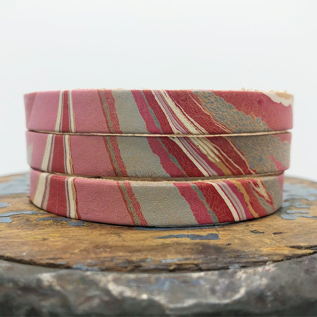 Fiona Split Cuff - No One Alike