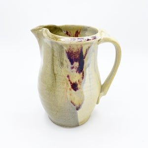 Bringle Mountain Mini Pitcher - No One Alike